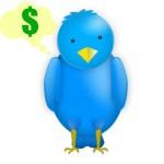 טוויטר - השתעשענו, עכשיו בואו נעשה עסקים
