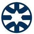 משרד החוץ מרים את דגל המדיה החברתית