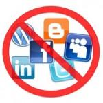 מדיה חברתית- הפרדוקס העיסקי
