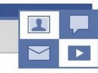 עמוד או קבוצה בפייסבוק –שאלת מליון דולר