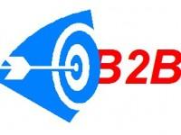 """""""חברות B2B בזירת המדיה החברתית"""""""
