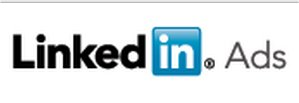 linkedin ads מודעות פרסום לינקדאין