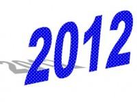 """""""מדיה חברתית- מגמות ל 2012"""""""