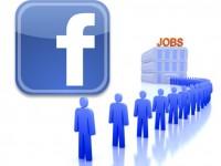 """""""גיוס עובדים בפייסבוק - Graph Search- חדש"""""""
