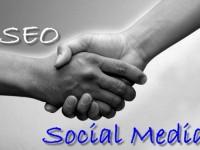 """""""בין SEO למדיה חברתית- גוגל יצרה סדר עולמי חדש"""""""
