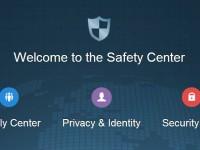 """""""7 דרכים לשמור על פרטיות בלינקדאין"""""""